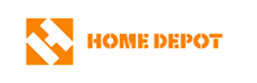 Hodedah Furniture on Home Depot